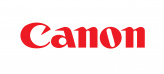 Canon Red